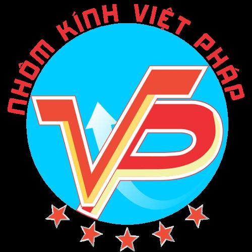 Việt Pháp Group